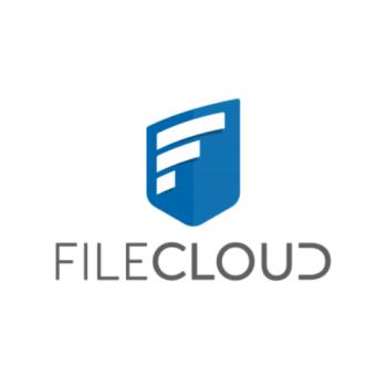 File Cloud