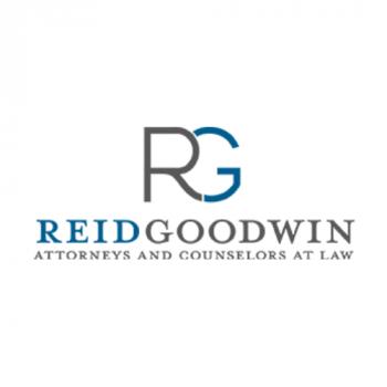 Law Office of Reid, Goodwin
