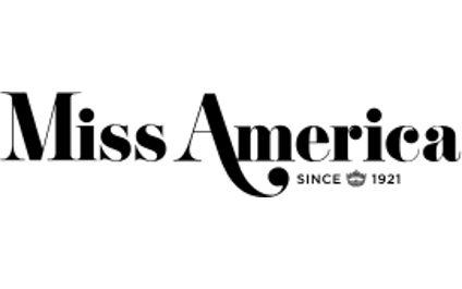 Miss America Chooses ScansAmerica